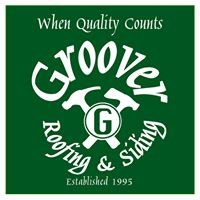 Groover Roofing & Siding