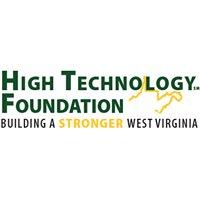 High Technology Foundation