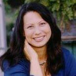 Grace Malonai, Ph.D., LPCC