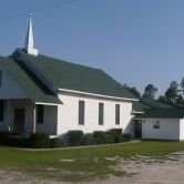 Poplar Head Missionary Baptist Church