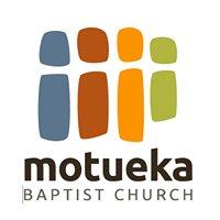 Motueka Baptist Church