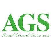 Assel Grant Services