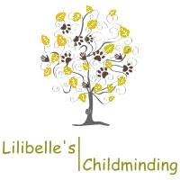 Lilibelle's Childminding Warminster