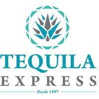 Tequila Express Oficial