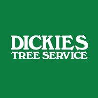 Dickies Trees