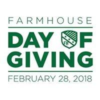 Ohio State FarmHouse Alumni Association