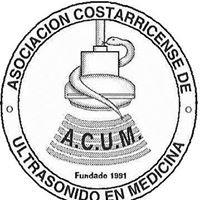 Asociación Costarricense de Ultrasonido en Medicina
