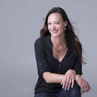 Kristin Merck Photography, CPP
