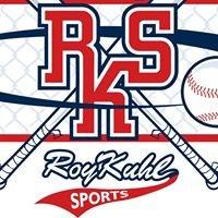 Roy Kuhl Sports