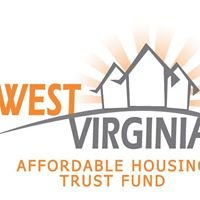 West Virginia Affordable Housing Trust Fund