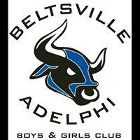 Beltsville-Adelphi Boys & Girls Club