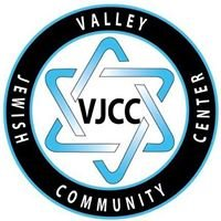 Valley Jewish Community Center