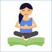 Storybook Yoga