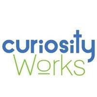 CuriosityWorks