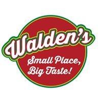 Walden's