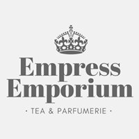 Empress Emporium - Tea and Parfumerie
