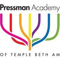 Pressman Academy