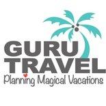 Laura - Guru Travel