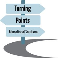 Turning Points Educational Solutions
