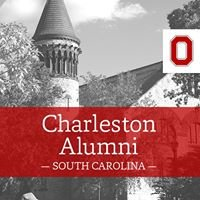 The Ohio State Alumni Club of Charleston, SC