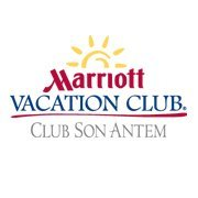 Marriott's Club Son Antem