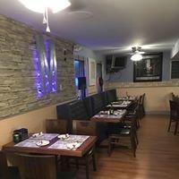 Marinelli's Pizza & Italian restaurant