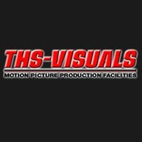 THS-Visuals Motion Pictures
