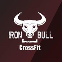 Crossfit Iron Bull