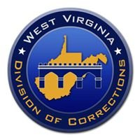 WV Division of Corrections