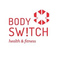 BodySwitch Health and Fitness