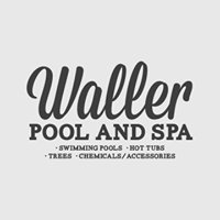Waller Pool and Spa