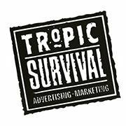 Tropic Survival