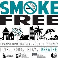 Transforming Galveston