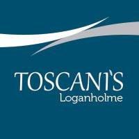 Toscani's Loganholme