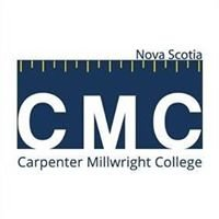 Carpenter Millwright College - CMC Nova Scotia