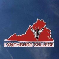 Lynchburg College Campus Store
