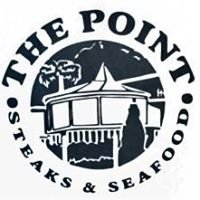 The Point Restaurant Steaks and Seafood