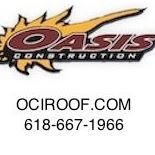 Oasis Construction