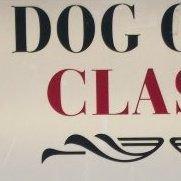 Dog Gone Classy
