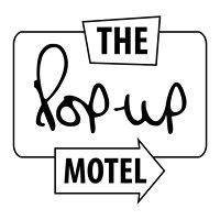 The Pop-Up Motel