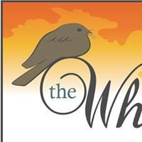 Whippoorwill Bar & Grill