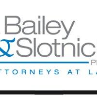 Bailey & Slotnick, PLLC