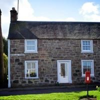 Green Brae Self Catering Cottage