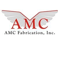 AMC Fabrication, Inc.