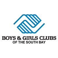 Boys & Girls Clubs of The South Bay