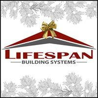 Lifespan Building Systems