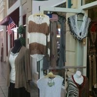 Sheri's Hair Shop & Boutique