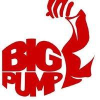 Big Pump Fitness