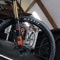 Independent Bikeworks