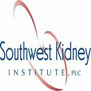 Southwest Kidney Institute (Official)